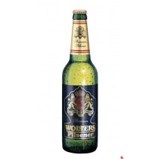 Wolters Pilsner