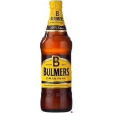 Балмерс Оригинал 0.5 л