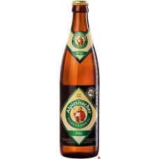 Alpirsbacher Klosterbraeu Pils 0.5 л